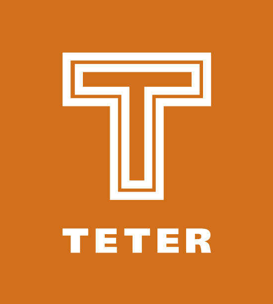 Teter - Architects + Engineers